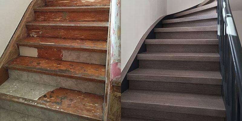 treppenrenovierung-holztreppe