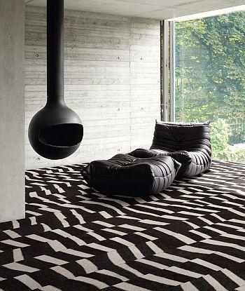 vinysnap-5g-vinylboden-mit-zebra-design