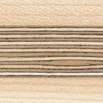 inlinekante-ahorn