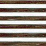 silverlinekante-wenge