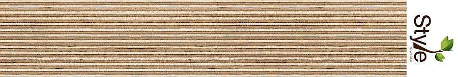 style-arbeitspaltten-multiplex-inlinekanten