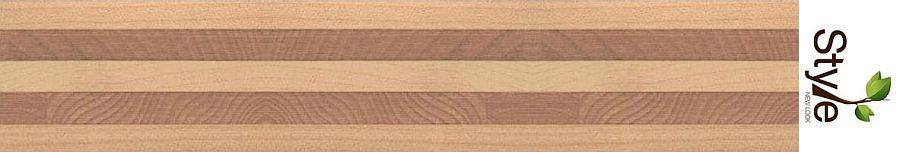 style-arbeitsplatten-dickkanten-brillantkanten
