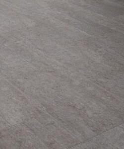 tilo-vinyl-eleganto-beton-fichte