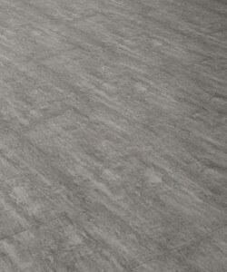 tilo-vinyl-eleganto-concrete-natur