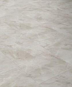 tilo-vinyl-eleganto-marmor-carrara