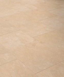 tilo-vinyl-eleganto-marmor-natur