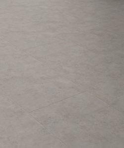 tilo-vinyl-eleganto-stein-grau