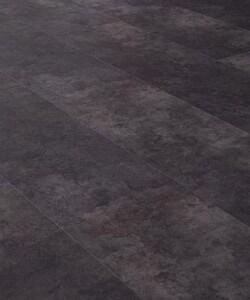 tilo-vinyl-eleganto-stein-lava