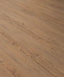 tilo-vinyl-grando-eiche-woodstock