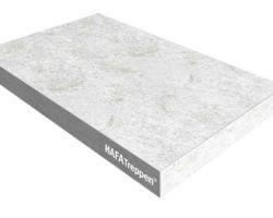 blockstufen-cpl-laminat-beton-stone-grau