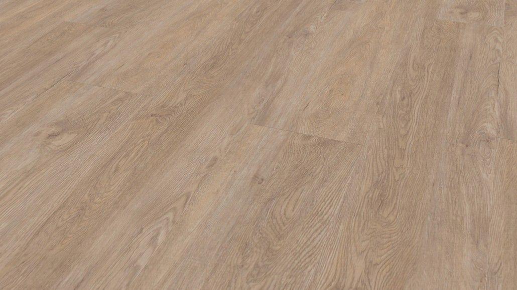 Fußboden Günstig Xl ~ Silent step vinylboden vinysnap® 5g u203a schreinerartikel
