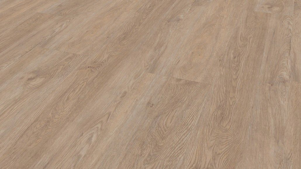Fußboden Ohne Xl ~ Fußboden ohne xl » fußboden ohne xl planeo sly xl aberdeen oak