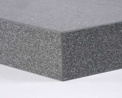 dickkante-bis-6cm-arbeitsplattenstaerke