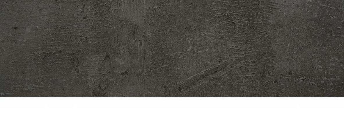 arbeitsplatte-hpl-beton-dunkel