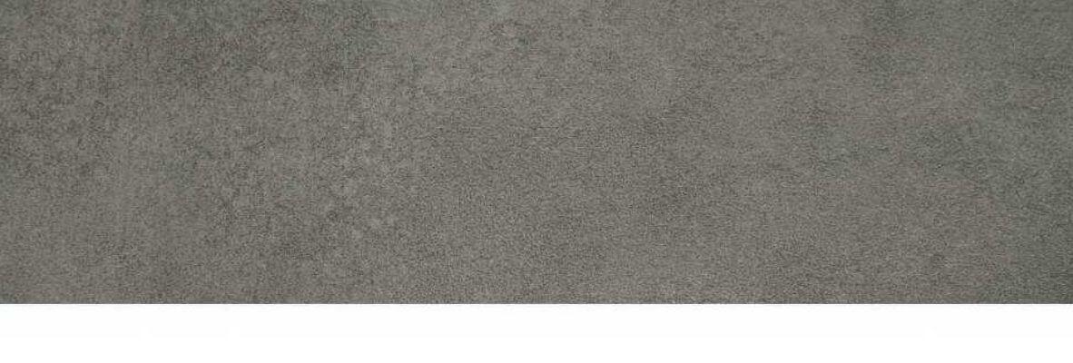 arbeitsplatte k che ma geschneidert bestellbar schreinerartikel. Black Bedroom Furniture Sets. Home Design Ideas