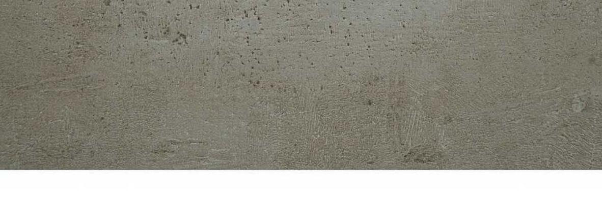 arbeitsplatte-hpl-beton-hell