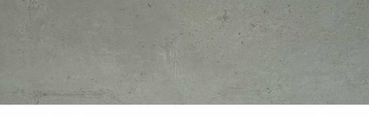arbeitsplatte-hpl-beton-struktur