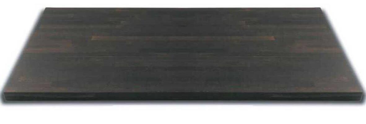 arbeitsplatte-massiv-eiche-schwarz