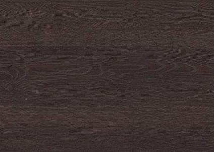 34138-eiche-sanramo-tabaco-rv-kaindl-boards