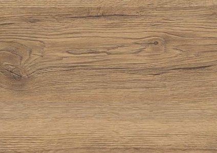 34140-eiche-sanramo-classic-rv-kaindl-boards