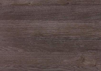 k4334-dreiland-eiche-tabak-aw-kaindl-boards