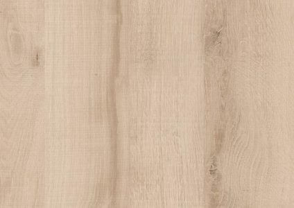k4410-aw-nativeoak-kaindl-boards