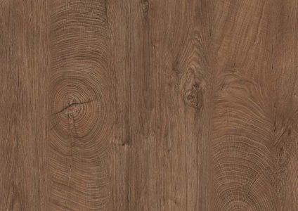 k5413-ro-eiche-endgrain-cognac-kaindl-boards