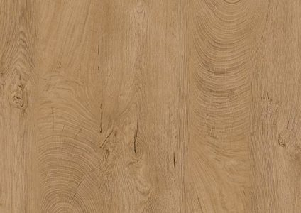 k5414-ro-eiche-endgrain-classic-kaindl-boards