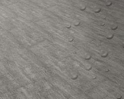 tilo-vinylboden-eleganto-spa-concrete-natur