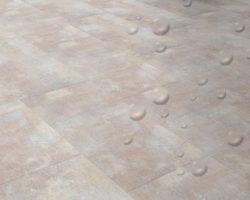 tilo-vinylboden-eleganto-spa-marmor-marcarena