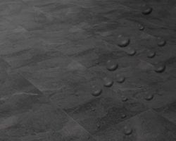 tilo-vinylboden-eleganto-spa-schiefer-natur