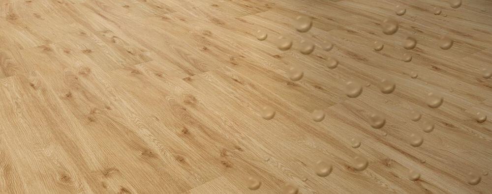 tilo vinylboden spa schreinerartikel. Black Bedroom Furniture Sets. Home Design Ideas