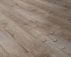 tilo-vinylboden-favorito-spa-eiche-stonewashed