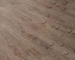 tilo-vinylboden-robusto-spa-eiche-westside