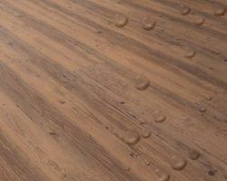 tilo-vinylboden-robusto-spa-fichte-hasel