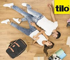 Tilo Vinyl