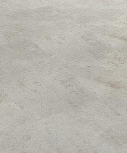 eleganto-beton-silber