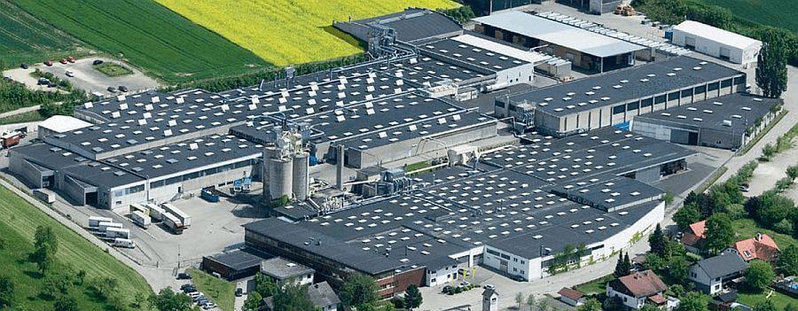 tilo Werk in Lohnsburg - Österreich