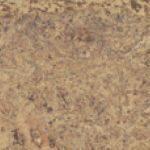 korkboden-eingefaerbt-sand