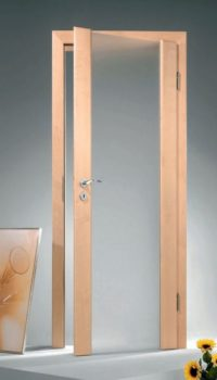 mf-hag-buche-lackiert-verglasung-parasol-bronze-inline-zarge
