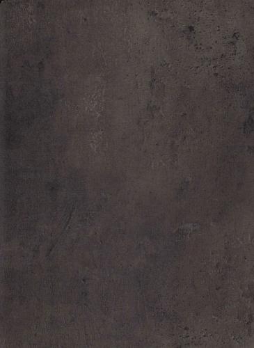 beton-dunkel-63