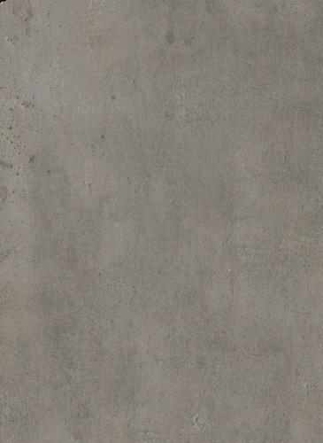 beton-hell-65