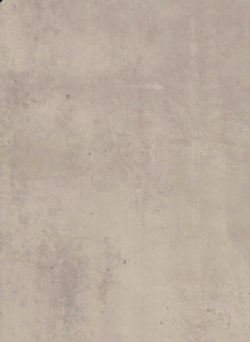 beton-struktur-66
