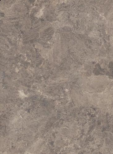 granit-grau-37