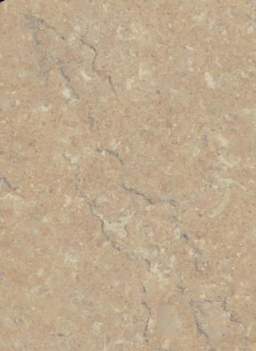 granit-sand-38