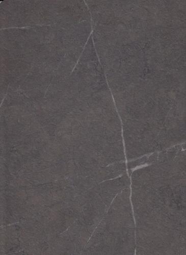 marmor-pietra-griegia-52
